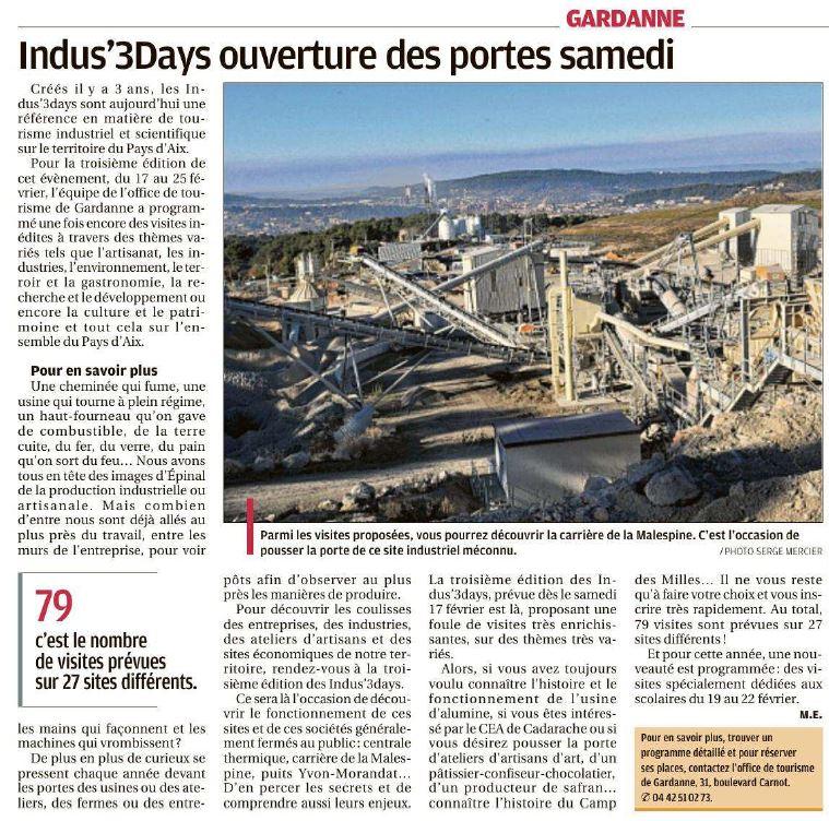 8-La-Provence-13-02-18